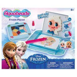 AQUABEADS Frozen - základní sada 900 ks