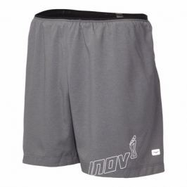 "Inov-8 Šortky  AT/C 5"" Trail M, L"
