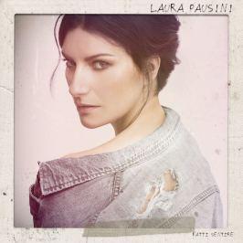Laura Pausini : Fatti Sentire LP