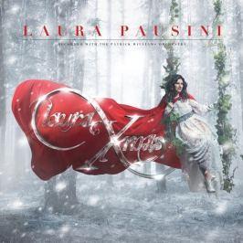 CD Laura Pausini : Laura Xmas