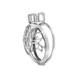 Hot Diamonds Přívěsek Emozioni Via Coin Keeper EK040