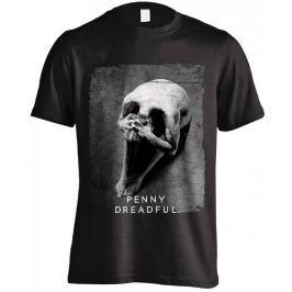 Penny Dreadful - Season 3, pánské tričko S