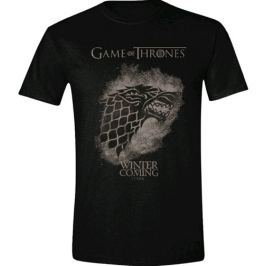 Game of Thrones TRIČKO PÁNSKÉ/