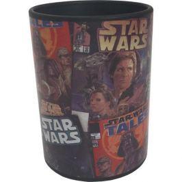 Star Wars - Rebel, hrnek Hrnek