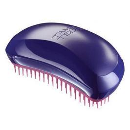 Tangle Teezer Profesionální kartáč na vlasy Elite Modro-růžový