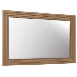 Tempo Kondela Zrcadlo, sosna skandinávská / dub divoký, ROYAL LS