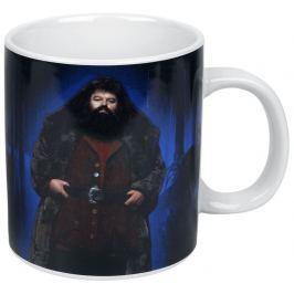 Harry Potter - Hagrid / Gigant Mug, hrnek Hrnek