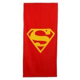 Superman - Logo,ručník Ručník