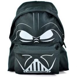Star Wars - Darth Vader, batoh Batoh