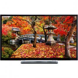 Toshiba 32L3763DG SMART FHD TV T2/C/S2