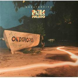 Ondatropica : Baile Bucanero LP