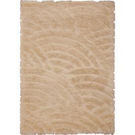 Kusový koberec Impulse 5684/0809, 80 x 150  cm-SLEVA