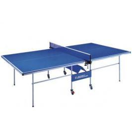 Sedco Stůl na stolní tenis  SPORT