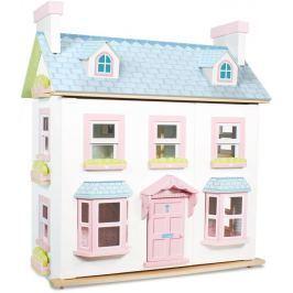 Le Toy Van domeček Mayberry Manor