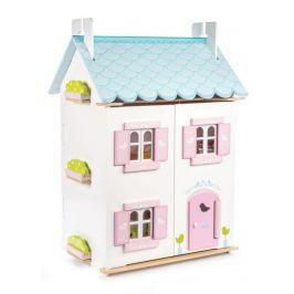 Le Toy Van domeček Blue Bird Cottage