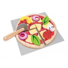 Le Toy Van Pizza