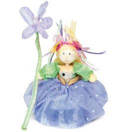 Le Toy Van postavička - Vílí královna