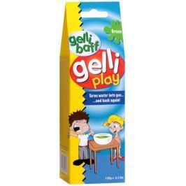 GELLI BAFF Gelová zábava zelená