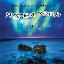 CD R-KELLY-MYSTICAL WORLD