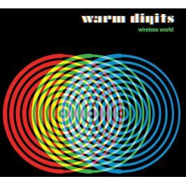 CD Warm Digits : Wireless World