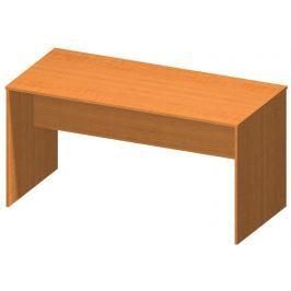 Tempo Kondela Zasedací stůl 150, trěšeň, TEMPO AS NEW 020 ZA