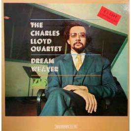 Charles Lloyd : Dream Weaver LP