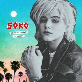 CD Soko : My Dreams Dictate My Reality