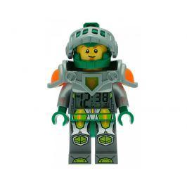 Lego Nexo Knights™ Aaron 9009426