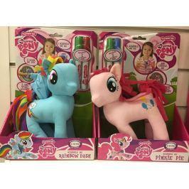 My Little Pony vybarvovací poník velikost M