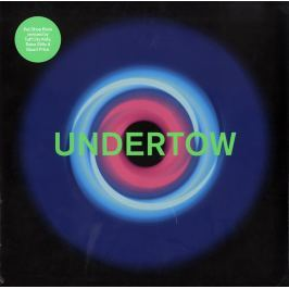 Pet Shop Boys : Undertow / 12 Remix LP