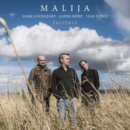 CD Malija : Instinct