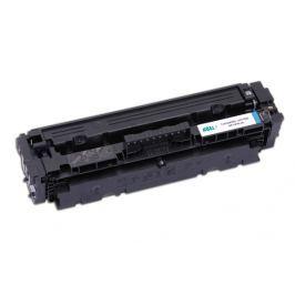 Abel Toner HP LJ Pro M452/ MFP M477 (CF411A) cyan 2.300 str.