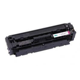 Abel Toner HP LJ Pro M452/ MFP M477 (CF413A) magenta 2.300 str.