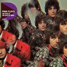 CD Pink Floyd : The Piper At The Gates Of Dawn (Remastered Discovery Version)