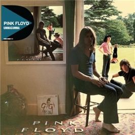 Pink Floyd : Ummagumma (Remastered Discovery Version)