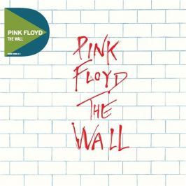 CD Pink Floyd : The Wall (Remastered Discovery Version) 2