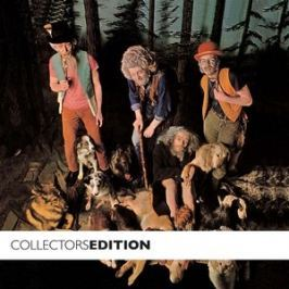 CD Jethro Tull : This Was (Collector's Edition)