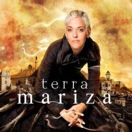 CD Mariza : Terra