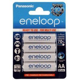 Panasonic HR6 AA 3MCCE/4BE ENELOOP