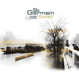 CD St Germain : Tourist