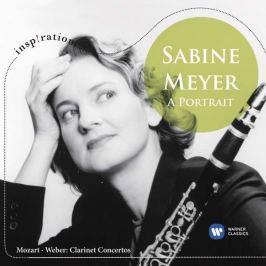 CD Meyer: Portrait