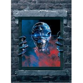 Iron Maiden : Visions Of The Beast -repackage-