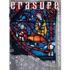 CD Erasure : The Innocents