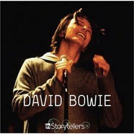 David Bowie : Vh1 Storytellers