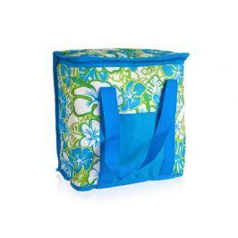 VETRO-PLUS Taška chladící velká, dekor GBF