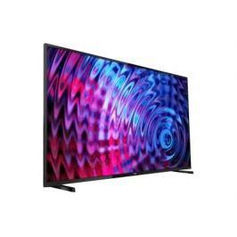 Philips 50PFS5803/12, 50 Full HD  Ultra Slim LED TV DVB T/C/T2/T2-HD/S/S2 with P
