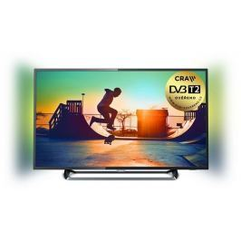 Philips Televize  50PUS6262