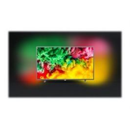Philips 50PUS6703/12, 50 4K UHD LED SMART TV , DVB T/C/T2/T2-HD/S/S2, with 3-sid