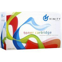 VINITY toner Kyocera TK-3190   1T02T60NL0   Black   25000str