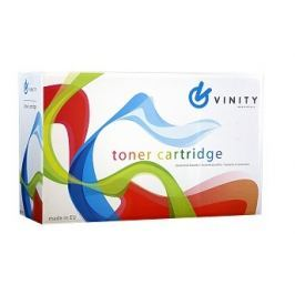Safeprint VINITY toner HP CF410X | č. 410X | Black | 6500str